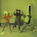 『【ポケモン】プリーズ、プリーズ交換しましょ のCMで即死』の画像