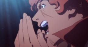 【神撃のバハムート VIRGIN SOUL】2期18話 感想 キコキコキコ…