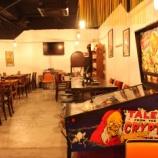 『【革命的な飲食店】セルフキッチンは客が自ら料理を作る店【都会のキャンプ場】 1/2』の画像