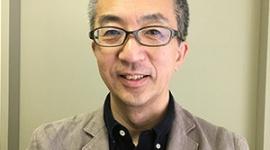 【新型コロナ】元日本テレビのディレクター「緊急事態宣言を同時中継するのはおかしい。まるで大本営発表みたいだ」