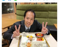 【朗報】阪神青柳、選手会副会長に就任