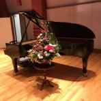 ちえせんせの徒然日記~釧路市 佐々木ピアノ教室の風景~