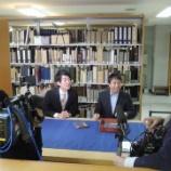 『【テレビ出演】キャスト(ABC朝日放送)』の画像