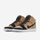 『予約店舗追加更新 直リンク 3/28発売予定 Nike SB Dunk High Cork』の画像