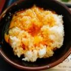 『濃厚な卵で卵かけご飯!卵かけご飯専門店玉の助&道の駅丹波おばあちゃんの里』の画像