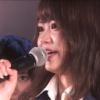 【速報】前田亜美が卒業発表