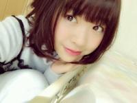 """【乃木坂46】""""リーク屋""""WiMAXが降臨!渡辺みり愛の選抜入りを明言!!!"""