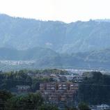 『いつか行きたい日本の名所 高尾山』の画像