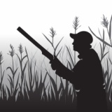 【猟師】今朝ツキノワグマを殺したんだが質問ある?