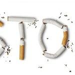 【東京都】飲食店での中などは原則として禁煙!罰則つきの条例に!