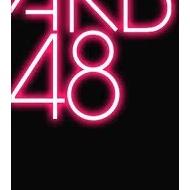 AKB48だけの 総選挙ランキングをだしてみた!! アイドルファンマスター