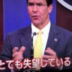 日本が好き!素晴らしい国を守ろう