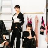 『【元乃木坂46】川後陽菜、元モー娘。、フェアリーズらメンバーと新たなアイドルグループ結成へ!!!!!!』の画像