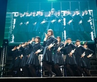 【欅坂46】2期曲に可愛いのあればいいのに、カッコいいのばっかだからな