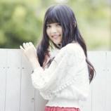 『【欅坂46】この上村莉菜の写真が齋藤飛鳥に激似な件wwwwww【乃木坂46】』の画像