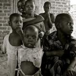 『【投資が世界を救う】ソーシャルレンディングが世界の貧困をなくす!』の画像