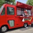 お弁当販売にキッチンカー!三角くじで抽選チャレンジも!北区浜松にある『松浜市場』で『第6回こらっせ松浜市』が開催!10月17日。