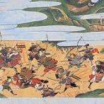 謎多き日本史の謎を上げていけ