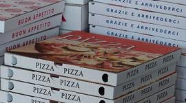 【ベルギー】頼んでないピザが10年間届き続ける…「怖くて眠れない」