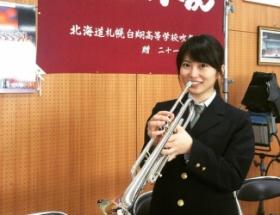 【画像】志田未来(23)の制服姿wwwwwwwww