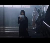 【欅坂46】「黒い羊」でねるが階段を一人だけ降りて行ってたのはやっぱそういうことなんか
