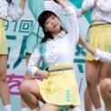 東京大学第91回五月祭2018 その6(K-popコピーダンスサークルSTEP)