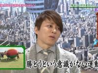 【元乃木坂46】生駒里奈が欅坂46をバッサリと批判してしまうwwwwww