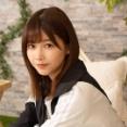 【櫻坂46】渡邉理佐のミーグリ、めちゃくちゃ楽しそうw