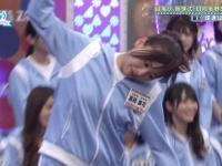 【日向坂46】ただひたすら笑いに貪欲な富田に拍手wwwwwwwwwwww