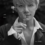 『【おめでとう!】ジェジンによる「LEE JAI JIN, ATELIER」の発売をお祝いしてみた回。』の画像