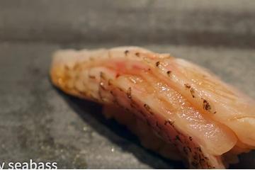 """海外「見ているだけで幸せになる」タイ・プーケットの一つ星日本食レストラン""""Baba Iki""""のレベルが高すぎる!!"""
