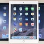 ワイ「新iPad Proが欲しいなあ・・・でも金が無い旧機種なら買えるけど・・・」