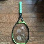 藤田コーチの「くう・ねる・テニス」 -ナイスクテニス教室