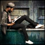 『サクっと読めて大いに役立つ!おすすめビジネス書5冊【文庫】』の画像