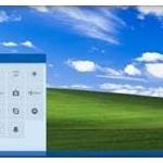 WindowsXPのノーパソって価値ある?