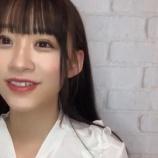 『[動画]2021.04.15(21:32~) SHOWROOM 「=LOVE(イコールラブ) 音嶋莉沙」@個人配信【イコラブ】』の画像