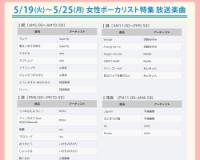 【朗報】山本彩さん、ファミリーマート選抜に選ばれる!!!!!!!!