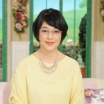 女優の高木美保が日本のIWC脱退を批判!「脱退するっていうのは、一理があったとしても、10害ぐらいはある」
