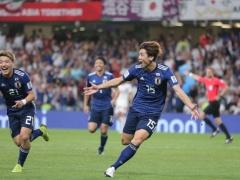日本代表・大迫、東京五輪出場の可能性!