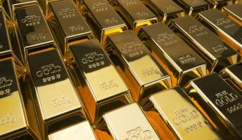 昔の人「金(きん)って綺麗だし価値あるよなぁ。せや!貨幣価値の裏付けにしたろ!」←これ