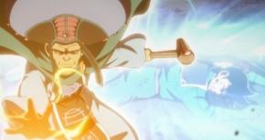 【ドラゴンクエスト ダイの大冒険】第33話 感想 ザボエラのえっちな作戦【2020年版】