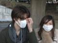 【不思議】マスクを付けると女の子が可愛く見える