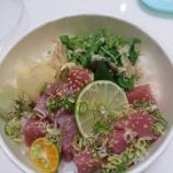 『またまた林口アウトレットへ「やまや食堂」で台湾で初めての明太子』の画像