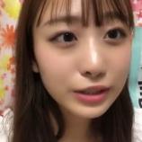 『[動画]2021.07.05(21:38~) SHOWROOM 「=LOVE(イコールラブ) 瀧脇笙古」@個人配信【イコラブ】』の画像