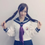 『【乃木坂46】メンバーが一番可愛く見える『髪型』は??』の画像