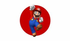 【ゲーム論】   世界歴代ゲームソフト累計販売本数ランキング。  任天堂が未だに ゲーム界を支配していることを証明。   海外の反応