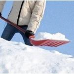 青森市ボランティアセンター「高齢者宅の雪下ろしや雪かきを1時間あたり100円の商品券で募集」