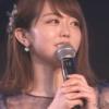 チーム8倉野尾成美c「レッスンとか8は曲かければ皆出てくるくらいやるんですけど先輩ってV撮って終わりみたいな感じですよね」