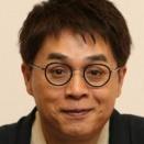 志らく「韓国大好きですって言ったら、年寄りが…」 - 芸能ニュース掲示板|爆サイ.com関東版