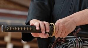 今さら聞けない!日本刀の種類とは?